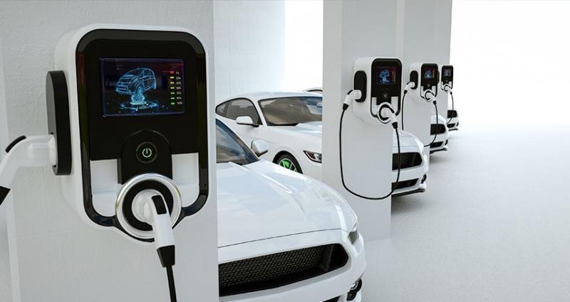 锂电池生产厂家_锂电池批发_动力电池生产厂家-超神动力技术(无锡)有限公司