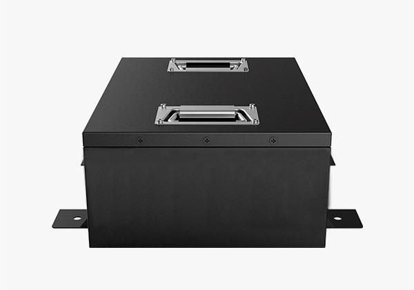 低速电动车锂电池_电动车专用锂电池_电动车12v锂电池-超神动力技术(无锡)有限公司
