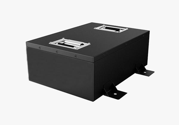 60v 145ah锂电池