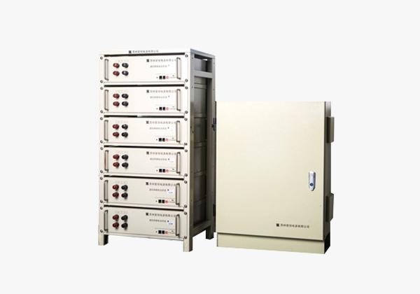 移动电源_移动电瓶电源_移动定制电源-超神动力技术(无锡)有限公司