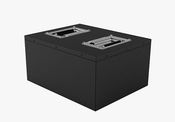 电动快递车锂电池_电动锂电池车_物流车锂电池-超神动力技术(无锡)有限公司